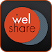 Download WelShare 1.0.049S APK