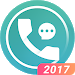 Who calls: Call ID, Blocking SMS & Dialer