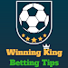 Download Winning King Betting Tips 1.9 APK