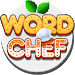 Download Word Chef - Puzzle Game 1 APK