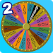 Download Word Fortune - Wheel of Phrases Quiz 1.17 APK
