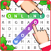 Download Word Search Online 5.2.3935 APK