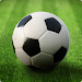 Download World Soccer League 1.9.7 APK