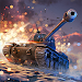 Download World of Tanks Blitz MMO 6.10.0.573 APK