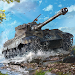 Download World of Tanks Blitz MMO 6.9.0.501 APK