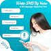 Write SMS by Voice: Voice Text