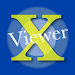 Download X viewer mobile 1.5.31 APK