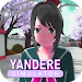 Download Yandere Simulator High School 2019 Tutorial 1.0 APK