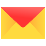 Cover Image of Download Yandex.Mail 7.6.2 APK