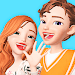 Download ZEPETO 2.22.1 APK