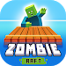 Download Zombie Raft 3D 1.5 APK