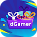 Download dGamer - Get Game Credits 1.4 APK