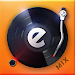 Download edjing Mix - Free Music DJ app 6.29.10 APK