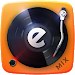 Download edjing Mix: DJ music mixer 6.15.00 APK