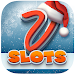 Download myVEGAS Slots - Las Vegas Casino Slot Machines 2.26.1 APK